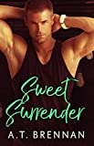 Sweet Surrender (The Den Boys Book 4)