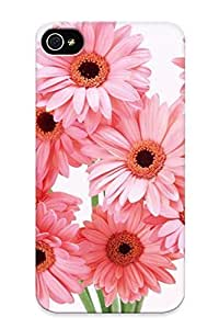 Daisy Case Compatible For Samsung Galaxy S6 Case Cover / popular Protection Case