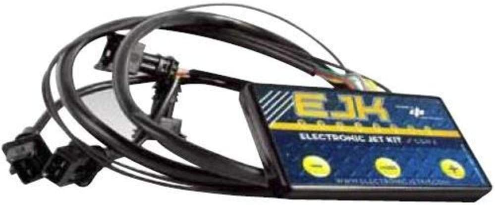 Can Am Renegade 500//800//1000 Fuel Injection Programmer EJK 9320102