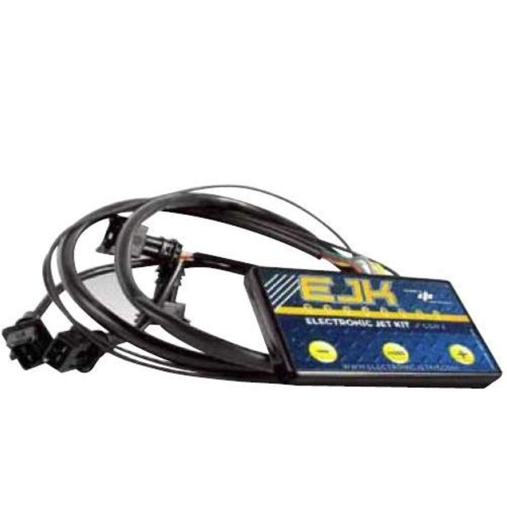 Can Am Outlander 1000 500 650 800 Fuel Injection Programmer EJK 9320101