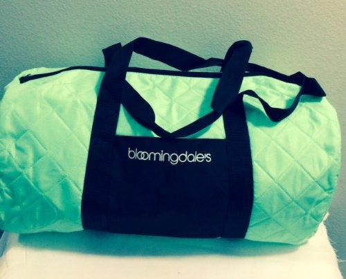 bloomingdales-tote-bag-green
