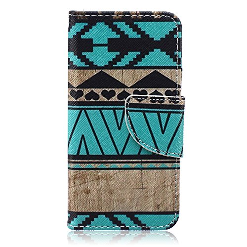ipod-touch-5-gen-case-ipod-touch-6-gen-case-easytop-fashion-style-premium-pu-leather-wallet-type-mag
