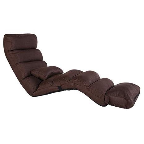 Astonishing Amazon Com Lmdc Modern Minimalist Leisure Small Apartment Gamerscity Chair Design For Home Gamerscityorg