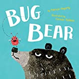 img - for Bug Bear book / textbook / text book