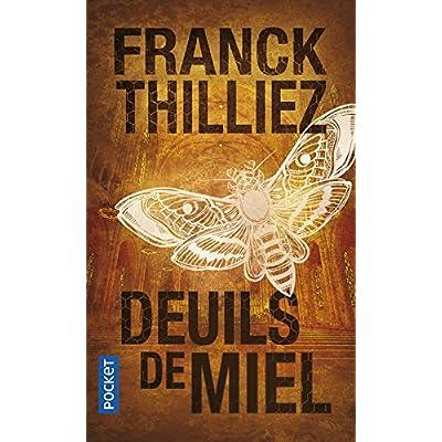 Deuils De Miel (French Edition)