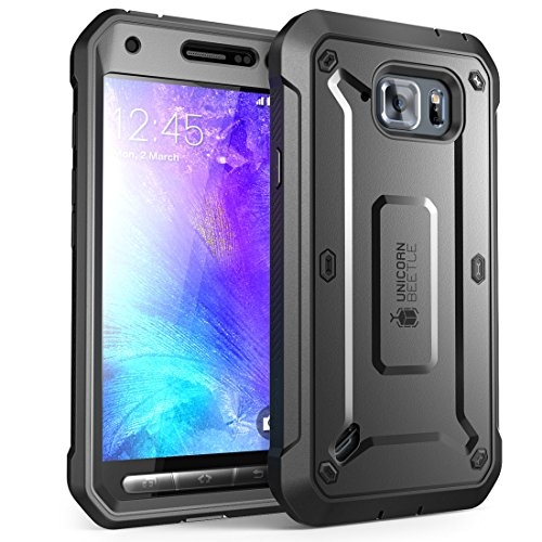 Supcase Unicorn Full Body Holster Protector Review