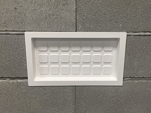 8 inch outside vent - 8