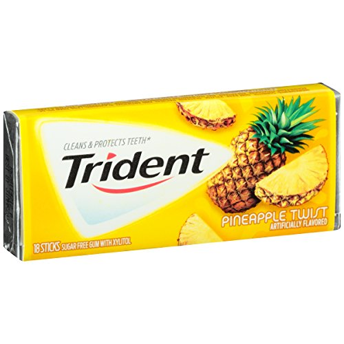 trident-sugar-free-gum-pineapple-twist-18-piece-12-pack