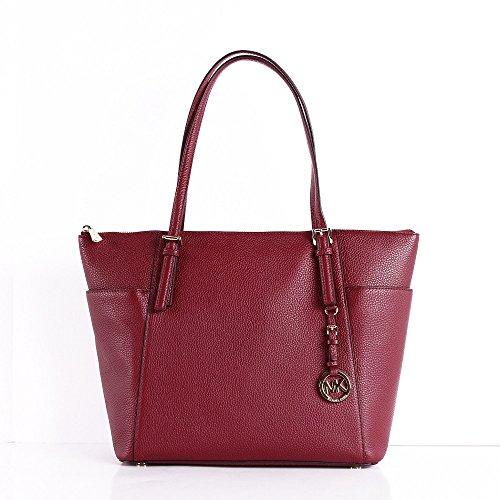 Michael Kors Leather Handbags - 6
