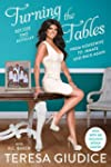 Turning the Tables: From Housewife to...