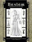 Haslam System of Dresscutting