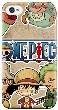 Awesome Robin One Piece Anime Roronoa Zoro Chopper Franky One Piece Brook One Piece Monkey D