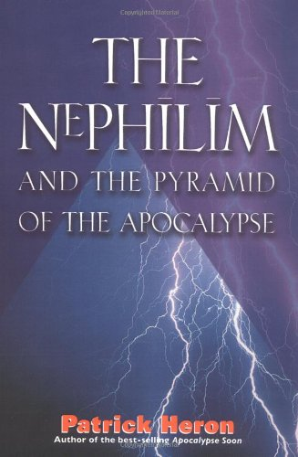 The Nephilim and the Pyramid of the Apocalypse ebook