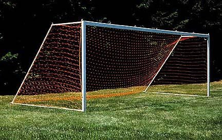 Stackhouse Junior Soccer Goal by Stackhouse
