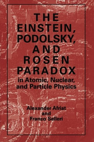nuclear physics principles and applications manchester physics series