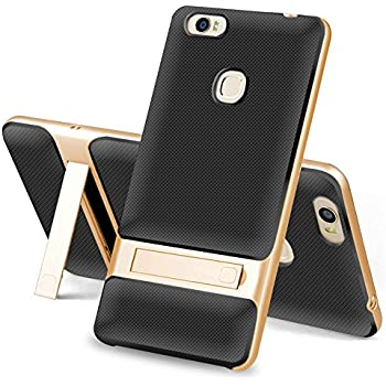 huawei honor note 8. huawei honor note 8 case,dayjoy hybrid tpu+ pcsilicone shockproof dustproof bumper case cover with