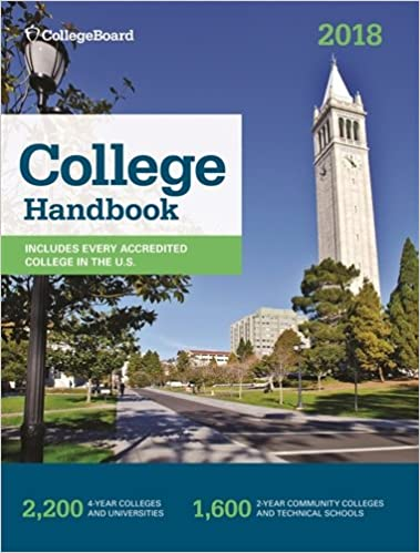 Download college handbook 2018 pdf free riza11 ebooks pdf fandeluxe Images