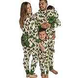 LazyOne Flapjack, Matching One-Piece Pajamas with Drop Seat, Adult (No Peeking!, Large) (Color: No Peeking! Flapjack Onsie, Tamaño: Adult Large)