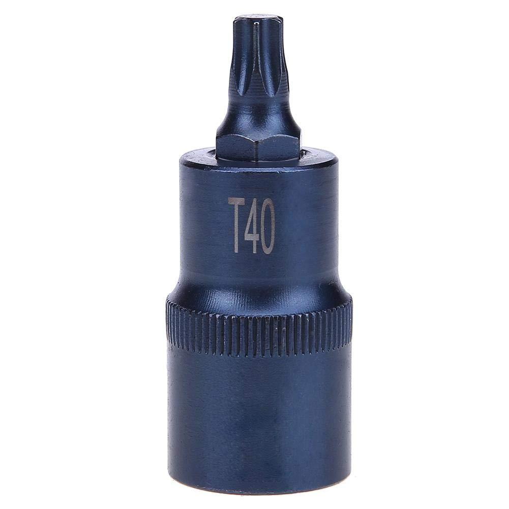 Socket Adapter/extension de Lot de perceuse Peut devenir High Speed tourne-écrous. 1/5, 1cm Drive Socket Outil à Main 1cm Drive Socket Outil à Main starnearby