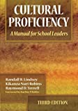 img - for Cultural Proficiency: A Manual for School Leaders book / textbook / text book