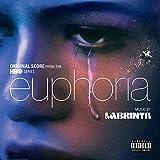 Music : Euphoria (Original Score from the HBO Series)
