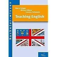 Teaching English (bachelor-wissen)