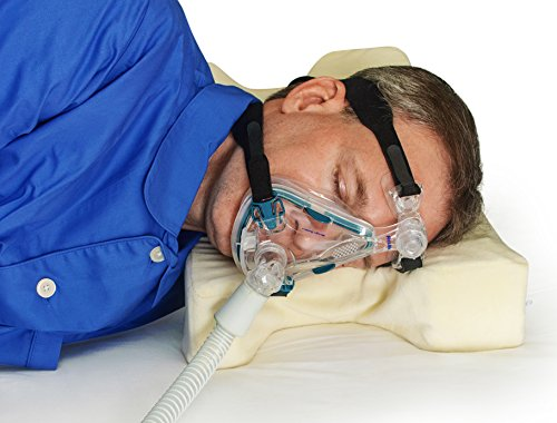 Buy the best cpap mask for side sleepers