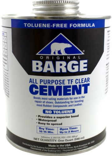 barge-toluene-free-all-purpose-cement-cement-32-oz