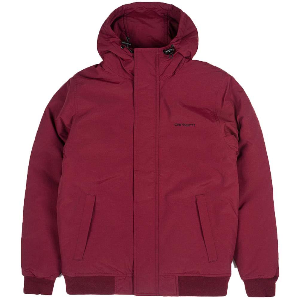 Chaquetas impermeables y gabardinas   Compras en línea para ropa ... c96d693da01aa