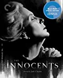 The Innocents [Blu-ray]