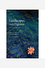 [(Landscapes with Figures: The Nonfiction of Place)] [Author: Robert Root] published on (April, 2007) Paperback