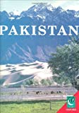 img - for Pakistan book / textbook / text book