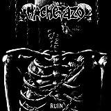 Ruin by Machetazo (2013-05-03)