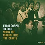 From Gospel To Soul