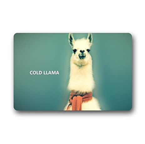 Amazon.com: homer(TM) Custom Unique Design Cute Alpaca / Cute ... on llama health, llama jewelry, llama lamas easter, llama photography, llama llama red pajama, llama vine,