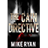 The Cain Directive (The Cain Series Book 3)