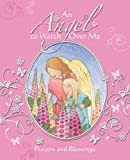 An Angel to Watch over Me, Sophie Piper, 0745961134