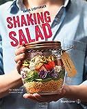 Shaking Salad