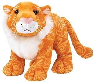 Amazon.com: Webkinz Majestic Tiger: Toys & Games