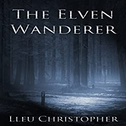 The Elven Wanderer