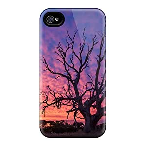 Excellent Design Old Wood Cases Covers For Iphone 6