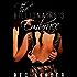 The Billionaire's Embrace (The Silver Cross Club Book 2)
