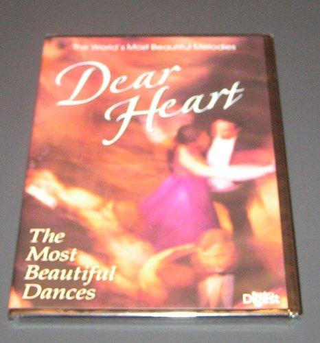 dear-heart-the-most-beautiful-dance