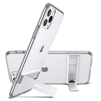 coque iphone 6 self support