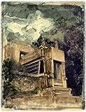 Frank Lloyd Wright, Carol Bishop, 189044930X