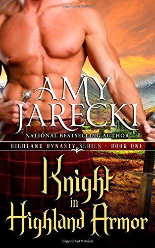 Knight Highland Armor Dynasty product image