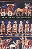 Life in the Ancient near East, 3100-332 B. C. E., Snell, Daniel C., 0300066155