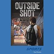 Outside Shot: Sports Beats | Paul Demko