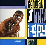 I Spy by General Tk (1993-03-31)