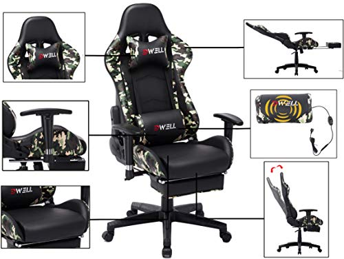 Buy gamer chairs at best buy